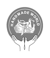 Papagraphics Handmade World!